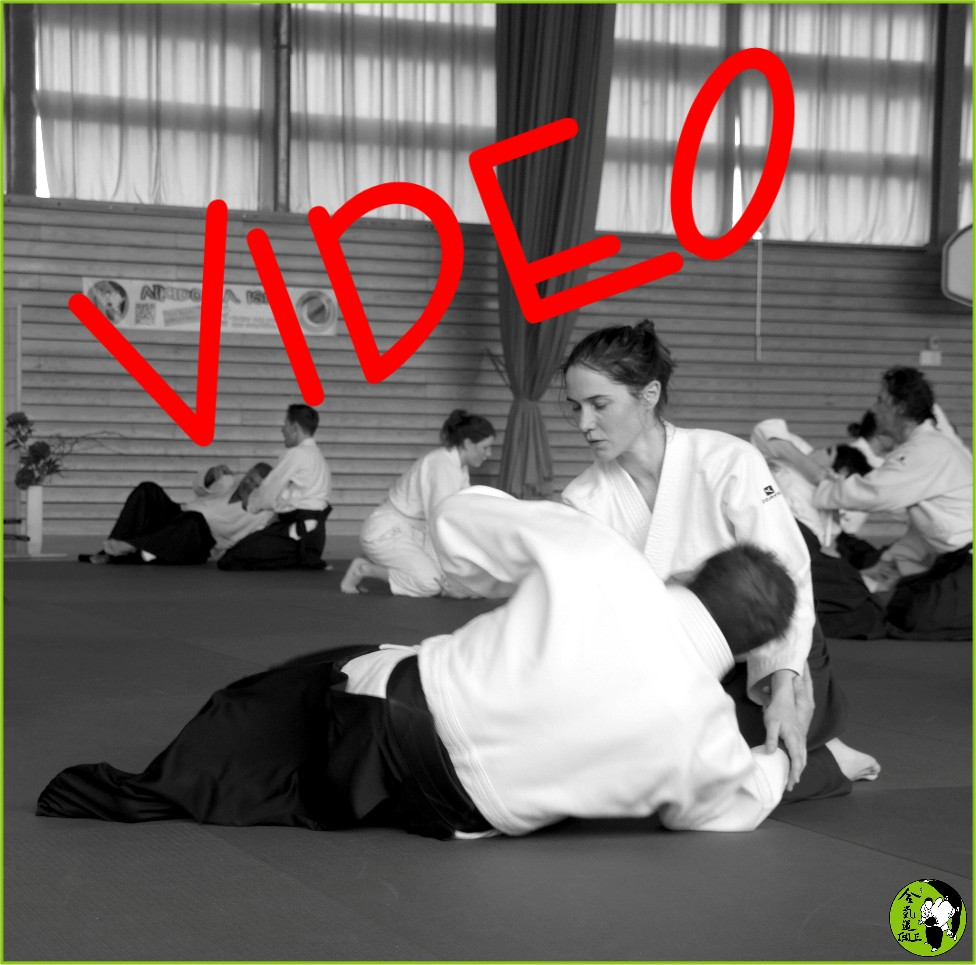 180527 Vignette video NiDan Garance ROUVERON.mp4.jpg - 212,16 kB
