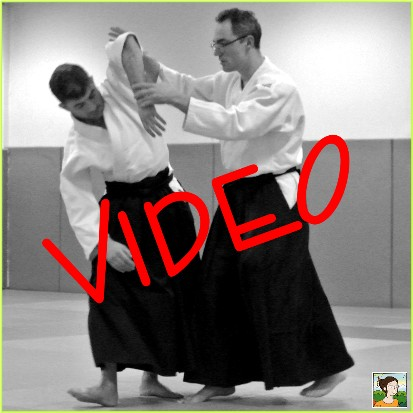 180527 Vignette video NiDan Sébastien CLEMENT.mp4.jpg - 48,13 kB