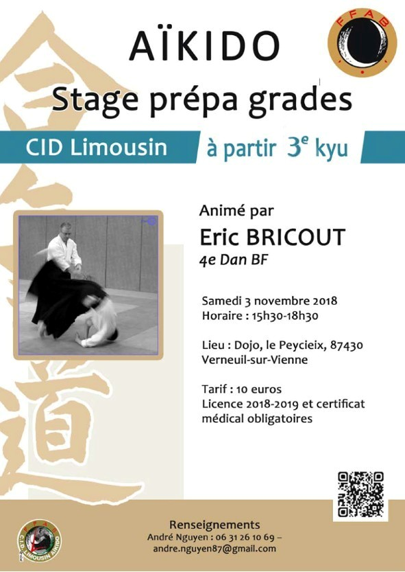 181103  Vignette Stage Eric Bricout Verneuil.jpg - 95,71 kB