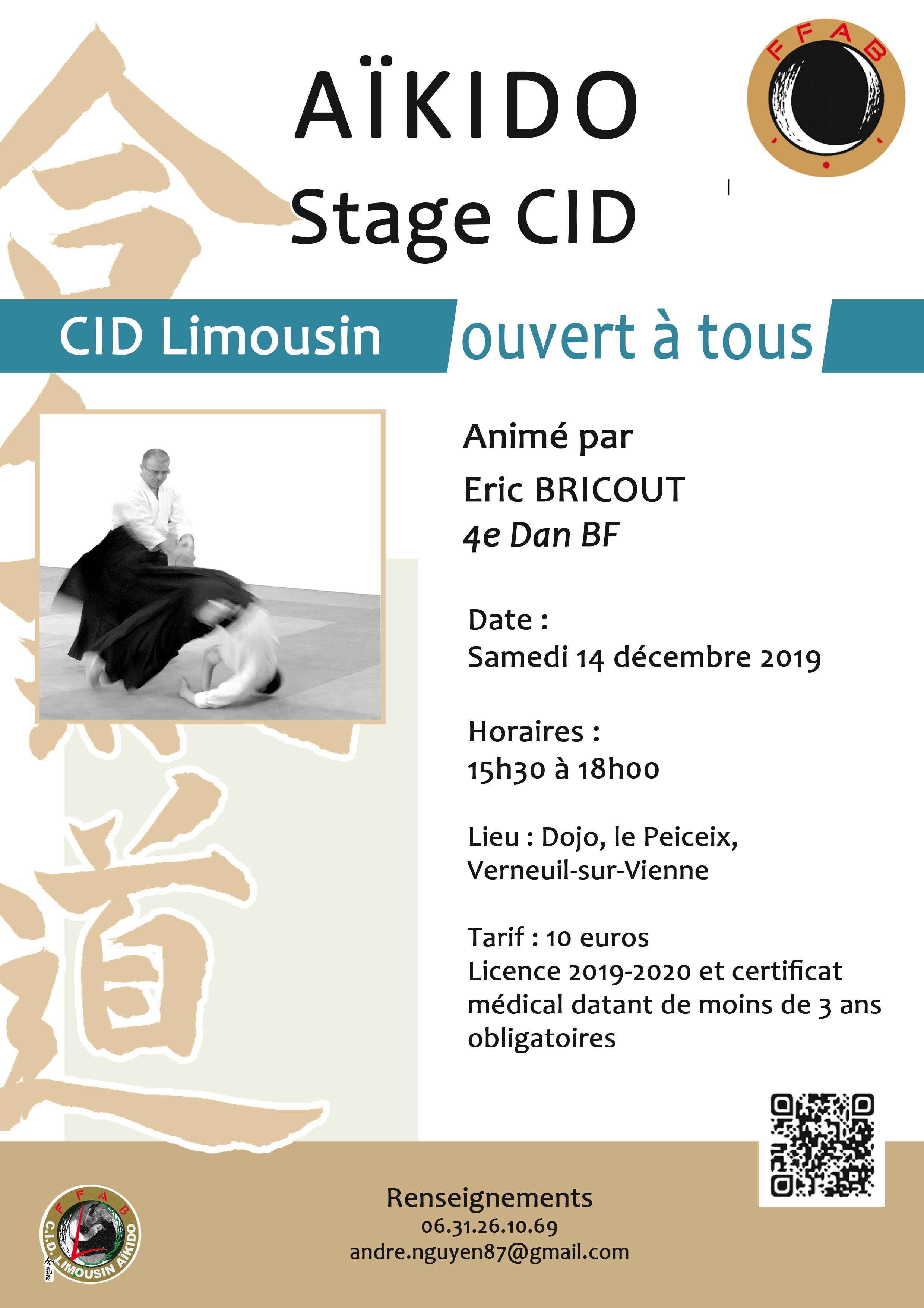 191214 04 affiche stage Eric Bricout Verneuil.jpg - 365,76 kB